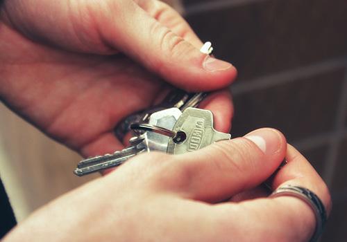 Why Can't I Get My Key Copied? | Alpha Locksmith - Hamilton