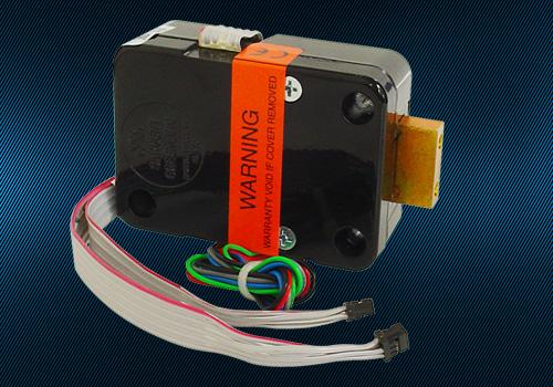 Electronic Safe Lock for Alpha Locksmith Blog Article