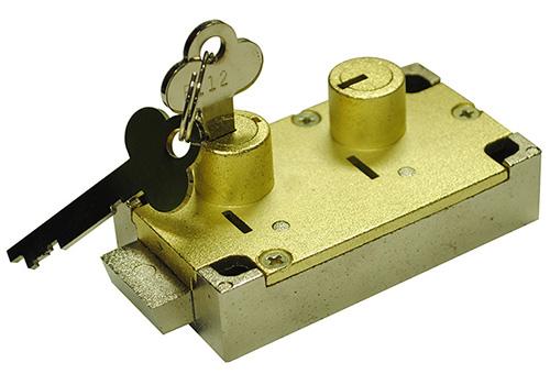 Alpha Blog Article - safety deposit box lock